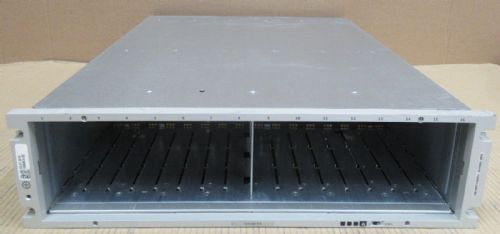 Sun Storagetek CSM200-EU 16 Bay Fibre Channel Array Enclosure  594-4601-01